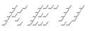 ASCII WHOOP!